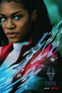 Affiche-Aisha