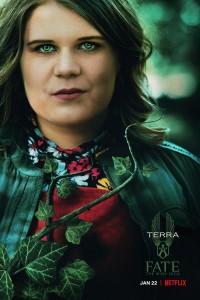 Affiche-Tessa