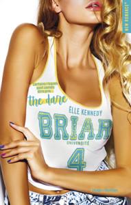 briar-04-the-dare