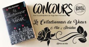 concours-mia