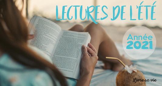 lectures-de-lete-2021