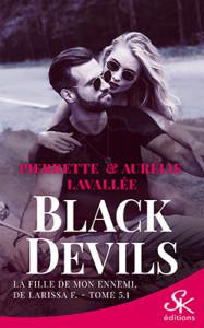 black-devils_5.1_numerique