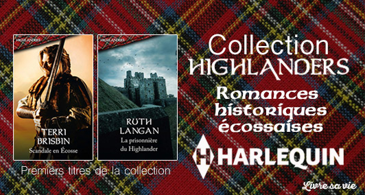 collection-highlanders
