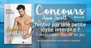 concours-ana-scott_stepbrother