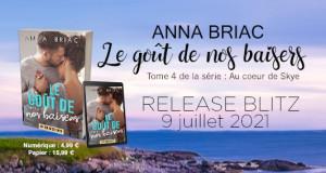 release-blitz-anna-briac4
