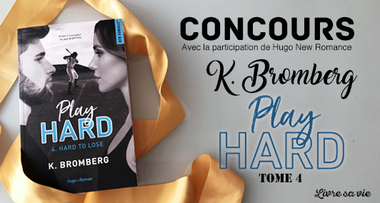 concours-play-hard-04