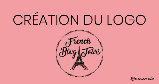 crea-logo_french-blog-tour