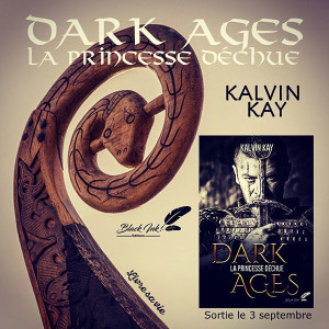dark-ages_insta