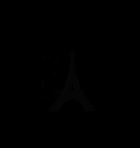 logo-BTfrenc06