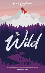 the-wild