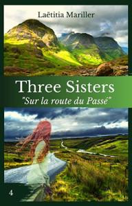 three-sisters-4-sur-la-route-du-passe_def