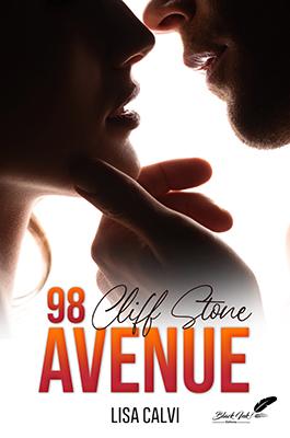 98cliffstoneavenue