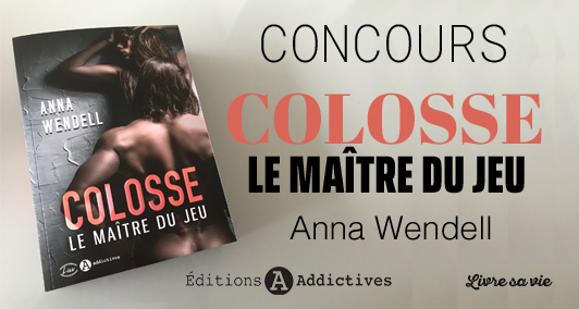 concours-colosse