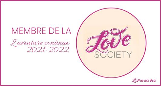 love-society-annee2021-22