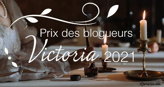 prix-blog-victoria-2021