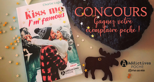 concours-kiss-me