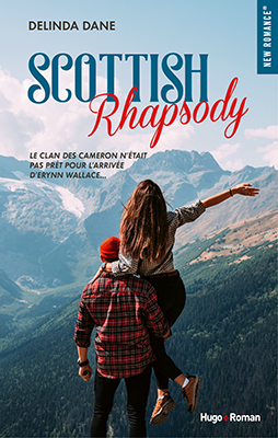 scottish-rhapsody