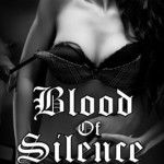 blood-of-silence-02