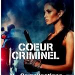Coeur criminel 02
