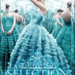 la selection 01