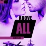 above-all-03-decoller_BMR