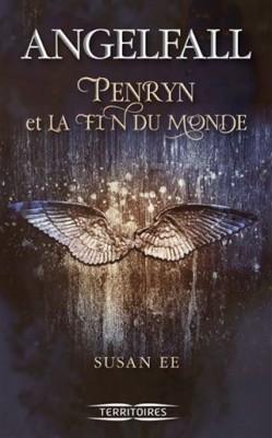 angelfall-01-penryn-et-la-fin-du-monde