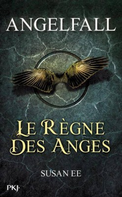 angelfall-02-le-regne-des-anges
