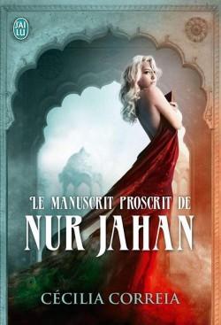 le-manuscrit-proscrit-de-nur-jahan