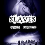 slaves02-prophetie