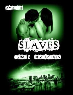 slaves03-revelation
