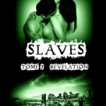 slaves,-tome-3---revelation-502228-250-400