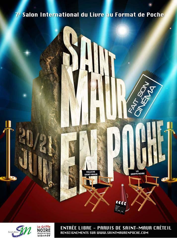st-maur-en-poche-2015