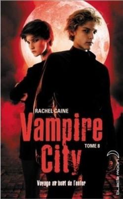 vampire-city 08-voyage-au-bout-de-l-enfer