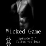 Wicked Game 02