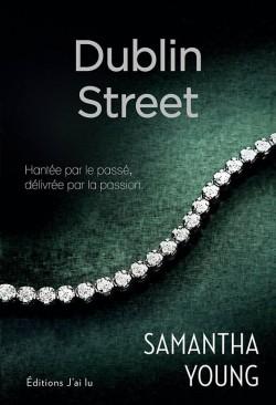 on-dublin-street,-tome-1---dublin-street-283071-250-400