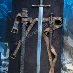 Armes de Stannis