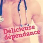 Délicieuse dependance