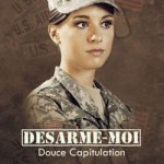 desarme-moi,-tome-1---douce-capitulation-616418-250-400