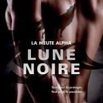 la-meute-alpha03-lune-noire