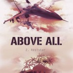 Above All 02