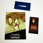 cartes_auteurs