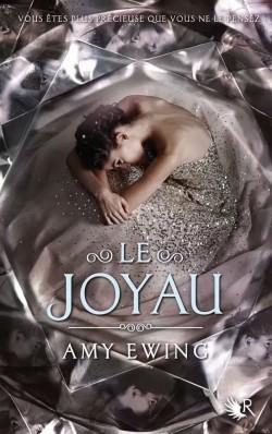 Le joyau 01