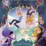 Le pays des contes 01
