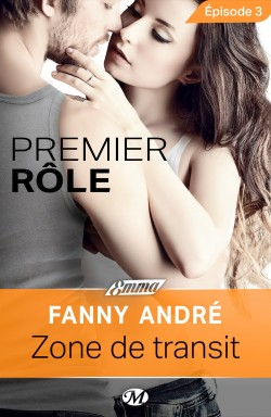 premier-role 03
