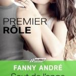 premier-role 05