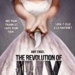the book of ivy 02-the revolution of ivy