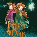 fairy-oak tome1