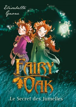 fairy-oak tome1