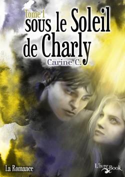 Sous le soleil de Charly 01