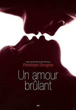 Evanescence 02-un-amour-brulant